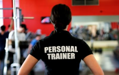 Personal Trainer Fitness Tips You Must Read