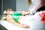 acupunture and chinese herbs