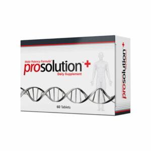 prosolutions enhancement solution