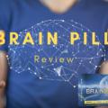 Brain Pill – The Best Brain Booster of 2021