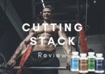 Crazy Bulk Cutting Stack Review: Shred Like Never Before