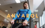 Anvarol Review: A Sure Way to Cut Fat Without Losing Muscle