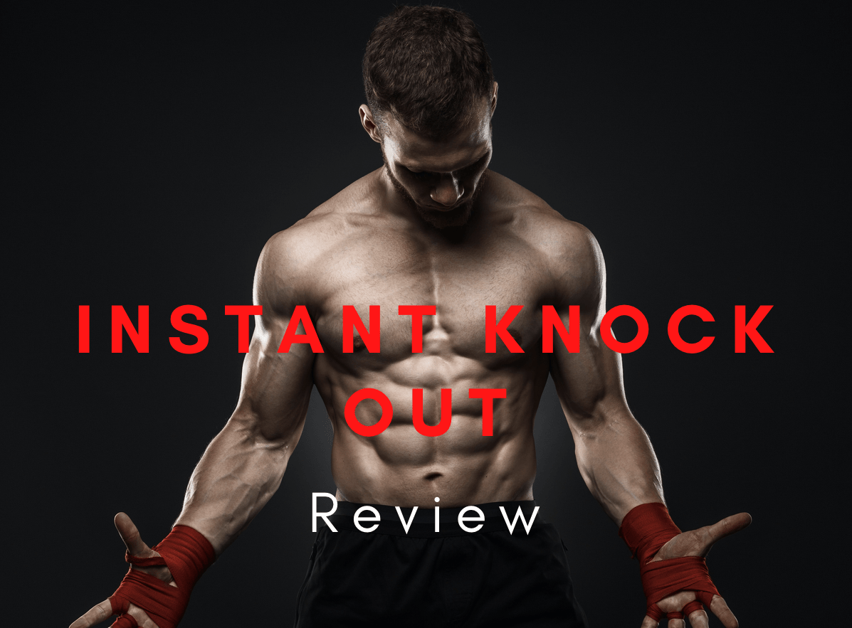 Instant Knockout Review