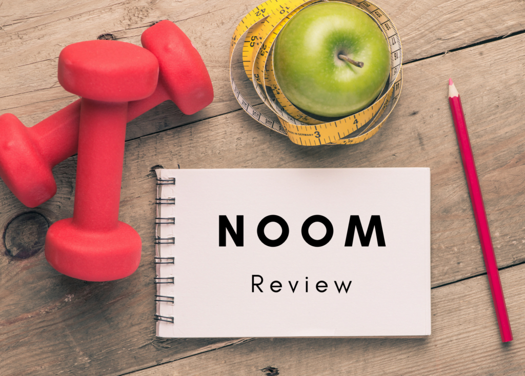Noom Review