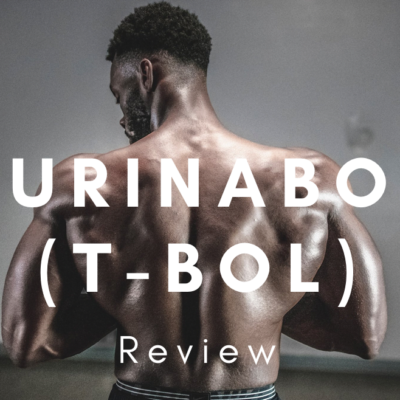 Turinabol Review - Best Legal Alternatives