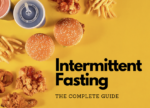 Our Intermittent Fasting Guide – All You Need to Know